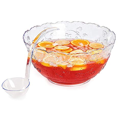 Image result for photo punch bowl