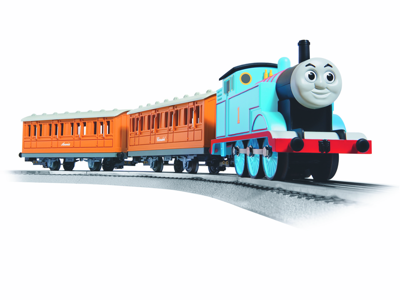 Image result for photo thomas the train